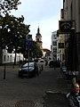 Sankt Johann, Saarbrücken, Germany - panoramio (24).jpg