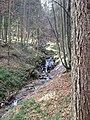 Sankt Konrad, Austria - panoramio (1).jpg