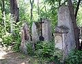 Sankt Marxer Friedhof 1147.jpg
