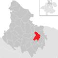Sankt Peter am Wimberg im Bezirk RO.png