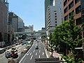 Sannomiya - panoramio (59).jpg