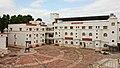 Sansari Village, Deolali, Maharashtra 422401, India - panoramio (17).jpg
