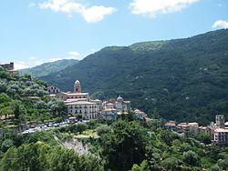 Sant'Angelo di Brolo, Sicile.jpg