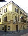 Sant Antonino di Susa municipio.jpg