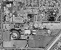 Santa Ana AAB - CA - 3 Oct 1995.jpg