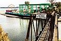 Santa Cruz (23702920754).jpg