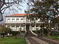 Santa Cruz Madeira Police 1.JPG