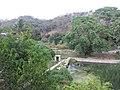 Santa Lucia, El Salvador - panoramio.jpg