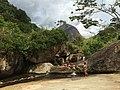 Santa Maria Madalena - State of Rio de Janeiro, Brazil - panoramio (28).jpg