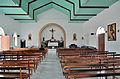 Santa Maria Sal Sta Maria das Dores church int b.jpg