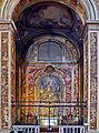 Santa Maria sopra Minerva Cappella Pio V.JPG
