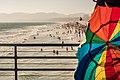 Santa Monica (163369683).jpeg