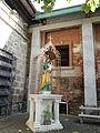 Santa Monica Parish Churchjf3331 04.JPG