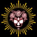 Santa Muerte Symbol.png