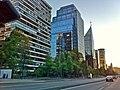 Santiago de Chile-13.jpg