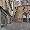 Santo Tomé. Toledo.jpg