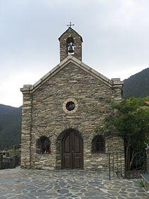 Santuari Canolic.jpg