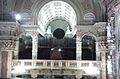 Santuario S.M.Ausiliatrice - Torino.jpg