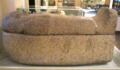 Sarcophagus of Bakenkhonsu, World Museum Liverpool.png