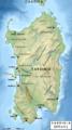 Sardinia 215 aC - Ampsicora rivolta.png