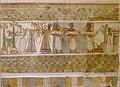 Sarkophag von Agia Triada 11.jpg
