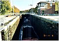 Sas op het kanaal Bocholt-Herentals - 339198 - onroerenderfgoed.jpg