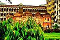 Sat Gambuj Mosque and garden 2.jpg
