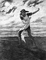 Satan semant l'ivraie (1867).jpg