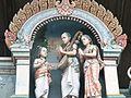 Sattainathar temple (8).jpg