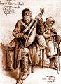 Savchenko 1904.jpg