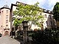 Saverne Oberhof 17.JPG
