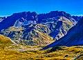Savoie Col du Galibier Hauteur de Passe 12.jpg