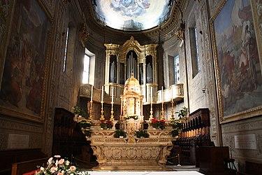 Savona Cathedral altar closeup.jpg