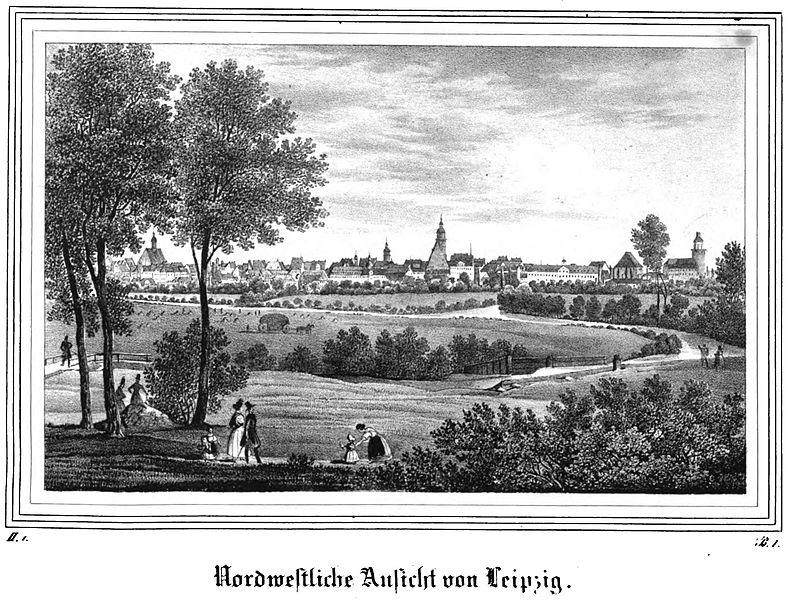 File:Saxonia Museum für saechsische Vaterlandskunde II 02.jpg