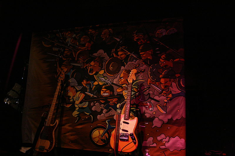 http://upload.wikimedia.org/wikipedia/commons/thumb/6/64/Say_Anything_guitars_artwork.jpg/800px-Say_Anything_guitars_artwork.jpg