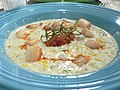 Scallops corn chowder.jpg