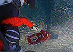 Scandia rescue DVIDS1118902.jpg
