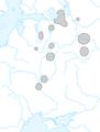 Scandinavians in Rus' 01.png