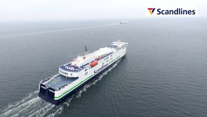 File:Scandlines ferries Berlin Copenhagen.webm