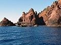 Scandola Nature Reserve in Corsica in France - 2013-09-25 L.jpg