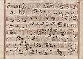 Scarlatti, Sonate K. 426 - ms. Venise X,9.jpg