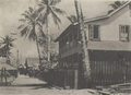 Scenery of Jaluit island (from a book published in 1935).png