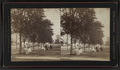Scenes at West Point and vicinity, by Pach, G. W. (Gustavus W.), 1845-1904 22.png