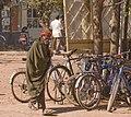 Scenes from Bahir Dar, Ethiopia (2210165380).jpg