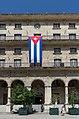 Scenes of Cuba (K5 02250) (5981306185).jpg
