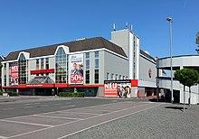 Schaffrath Gruppe Wikipedia