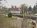 Schleuse Ploetzensee - geo.hlipp.de - 35015.jpg