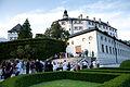 Schloss Ambras Innsbruck (c)Gaio.jpg