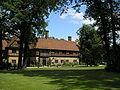 Schloss Cecilienhof 014.jpg
