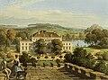 Schloss Doelzig Sammlung Duncker.jpg